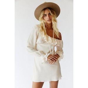 Stone Cold Fox Sienna Dress 2